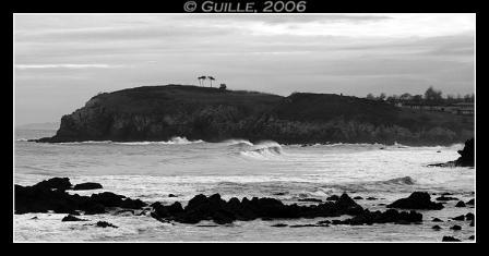 20061203175709-candas.byguille.blog.jpg