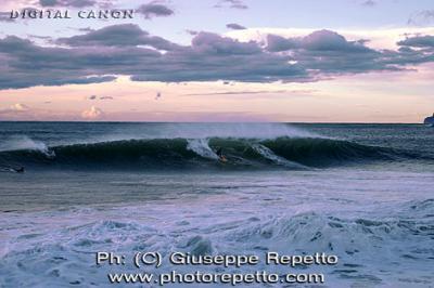20061204143705-varazze-28-11-03.giusepperepetto.jpg