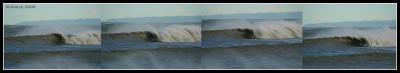 20061210194756-elcarmentowin2sp5.byguille.jpg