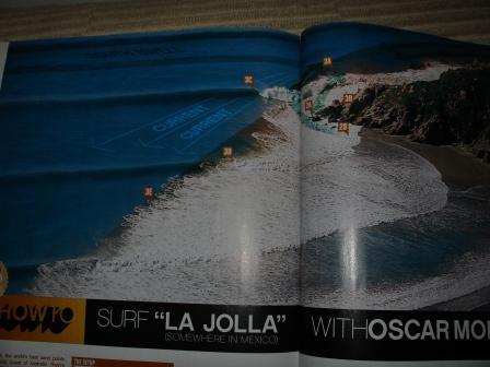 20070109194725-lajoya.blog.jpg