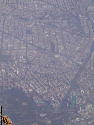 20070117185421-115mexico-df-aereo-12-med.jpg