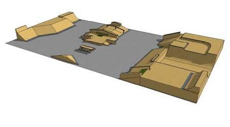 20070120121859-trinity.-plano2.jpg