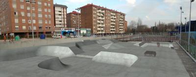 20070223104909-skateparkaviles.jpg