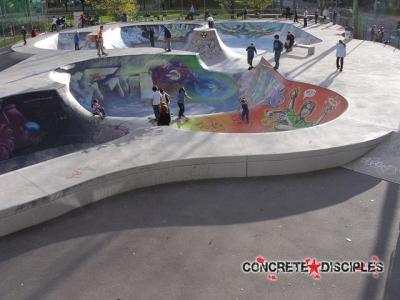 20070228144520-lugano-skatepark1.jpg