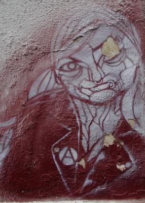 20070228180529-graffitilisboablog.jpg
