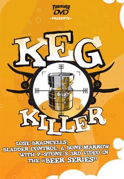 20070301093652-keg-killer.jpg