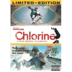 20070301095131-chlorine.jpg