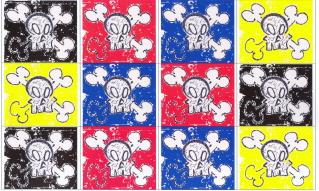 20070427163548-skullscolormosaicblog.jpg
