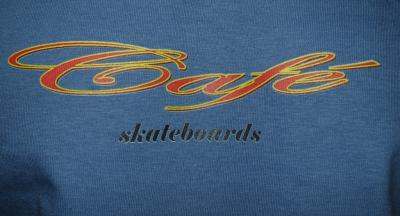 20071112184247-cafeskateboardsfotocomprimida.jpg