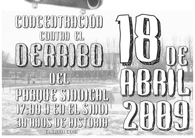20090327143749-flyer-albertodepedro-web.jpg