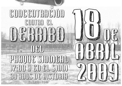 20090327143749-flyer-albertodepedro-web.jpg