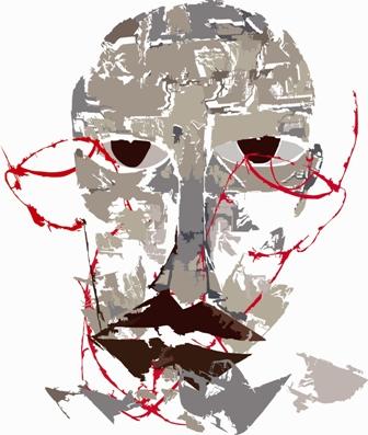 20100124214257-thinkingfacedisgregacionperweb.jpg