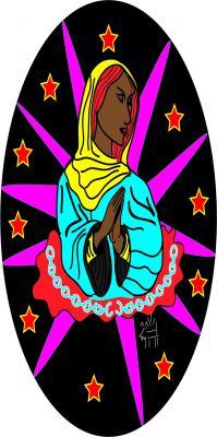 20100626164211-virgen-de-la-libertad.jpg