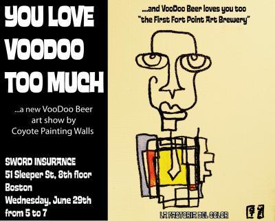 20110622233052-voodoo-postcard.-sword.rgb.jpg