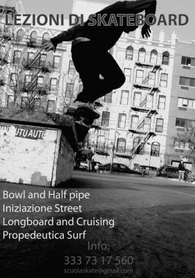 20141209164306-skateschool-poster.jpg