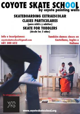 20180924171225-poster-low-coyote-skate-school-bcn-2018-2019-new.jpg